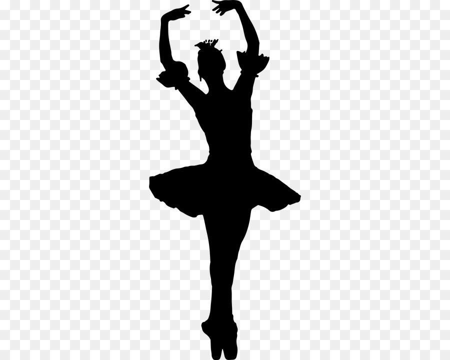 мне картинка балерины рисунок силуэт моих самых