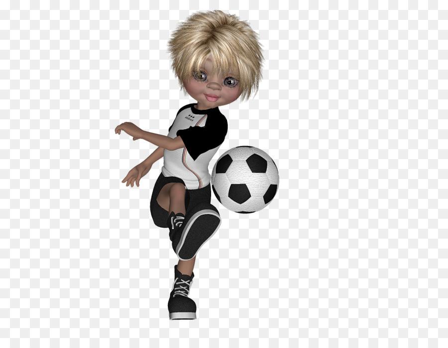 Футбол анимация на прозрачном фоне