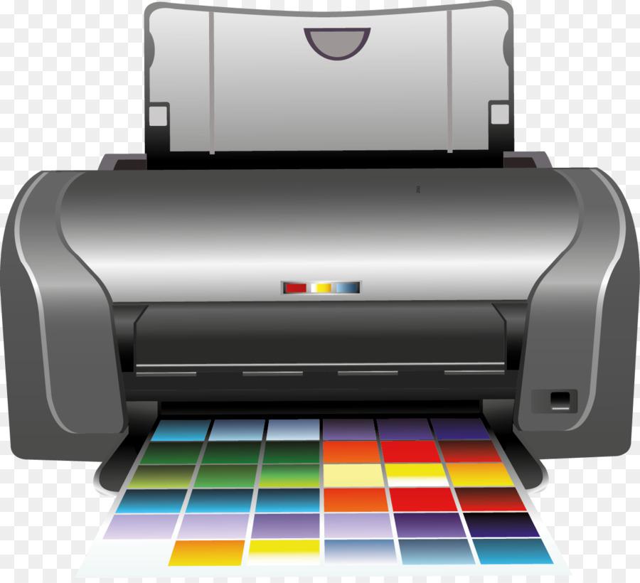 Печать лазерном на открыток принтере, прости меня прощенное