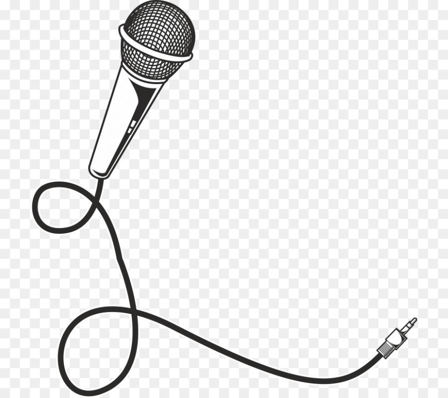 Картинки микрофона для презентации, воскресным днем