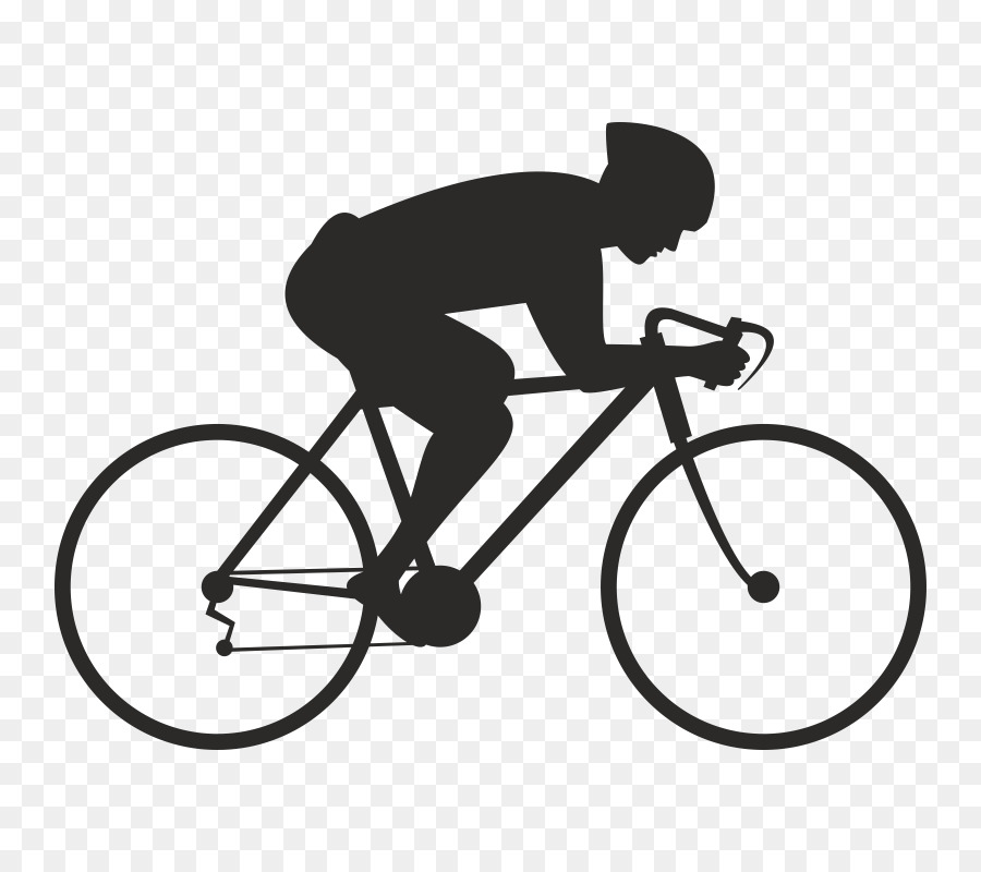 Логотипы велосипедов картинки