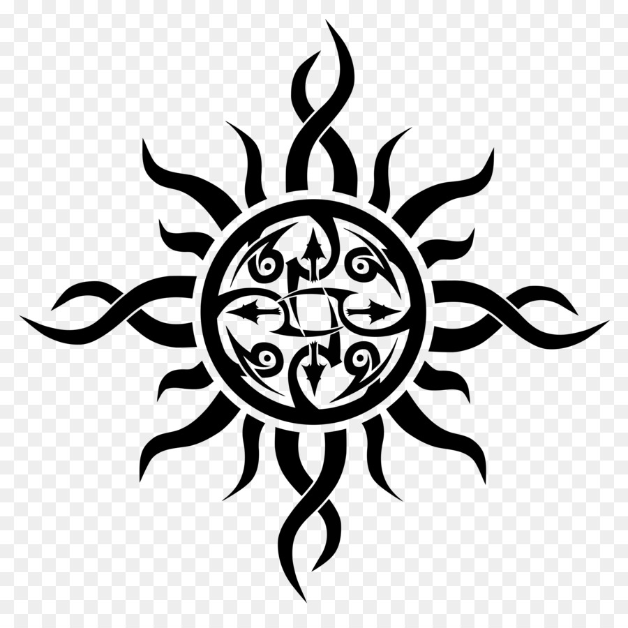 Старорусские картинки тату, открытки