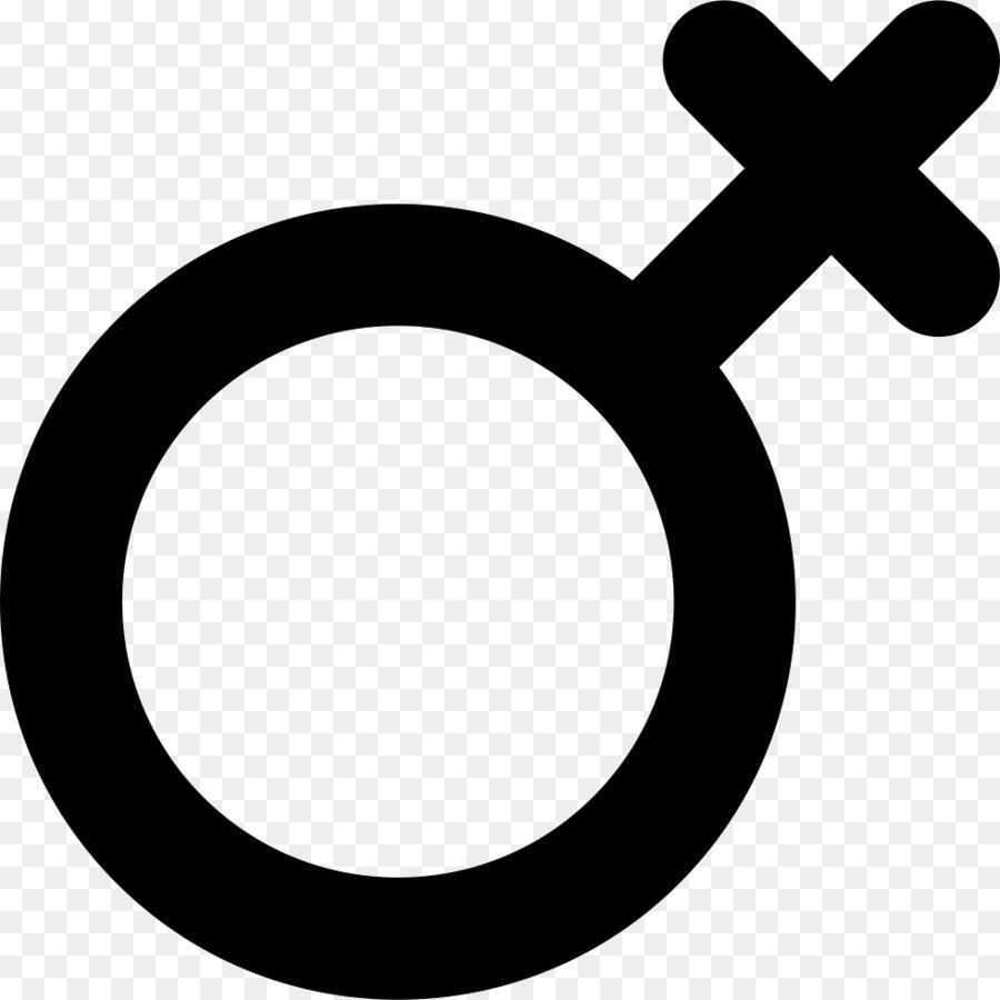 Картинки пола мужского на женский