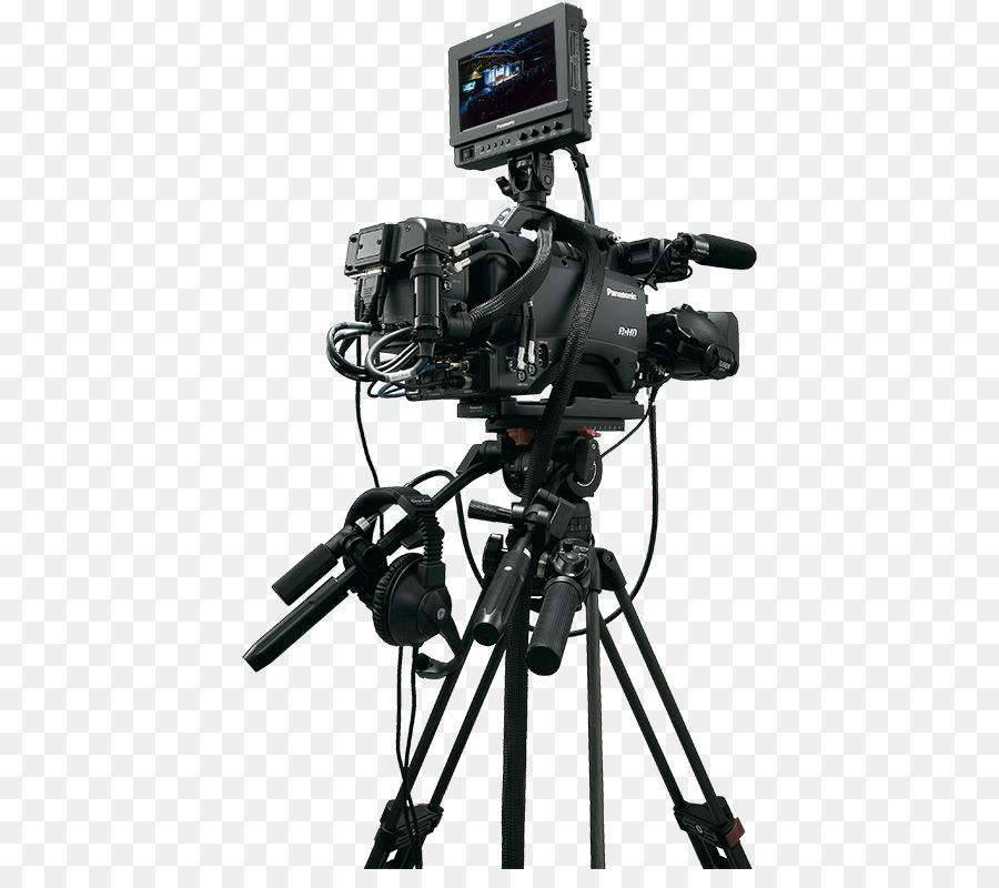 Камера оператора картинки