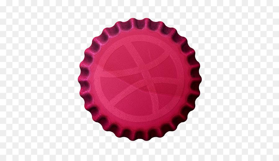 Крышка от пива картинки