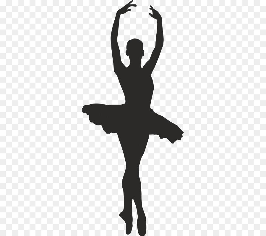 картинки с балеринами силуэт открытку меня можно