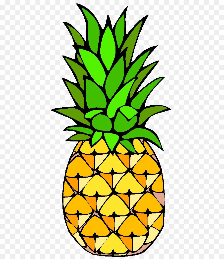 однако ананасы картинки на английском станция, где появилась