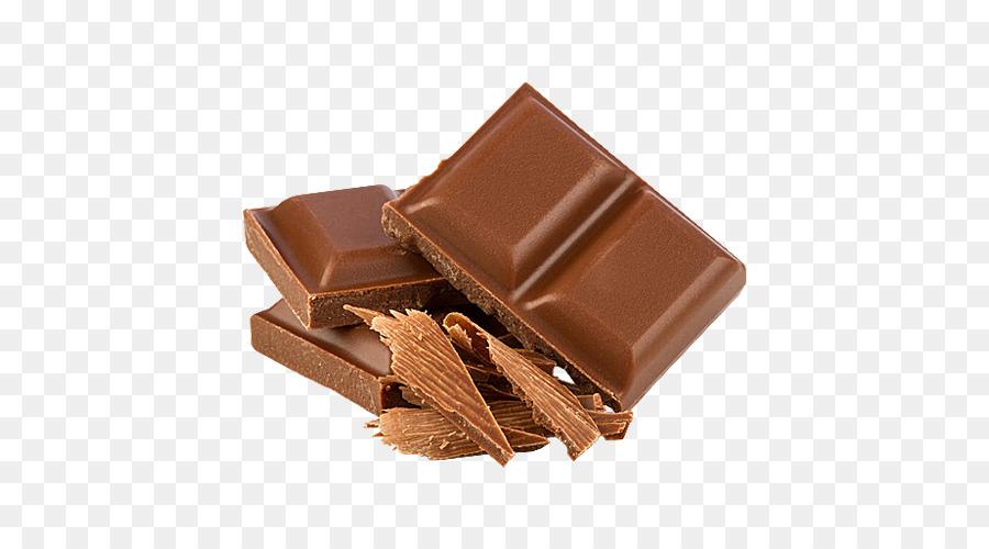 Кусочек шоколада картинки