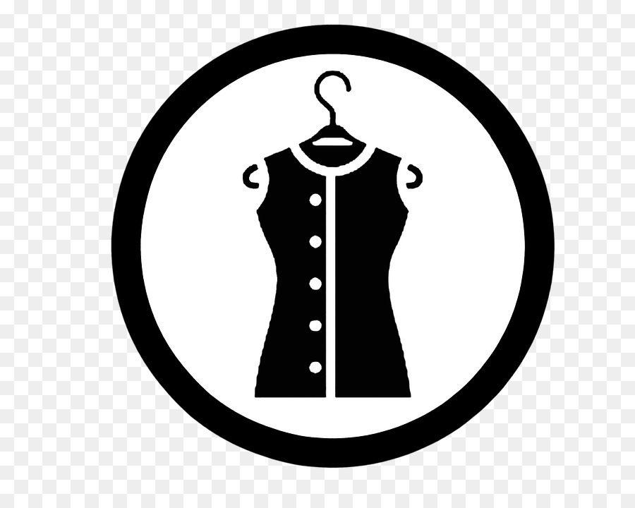 одежда картинка для эмблемы знак солидарности трагедиями