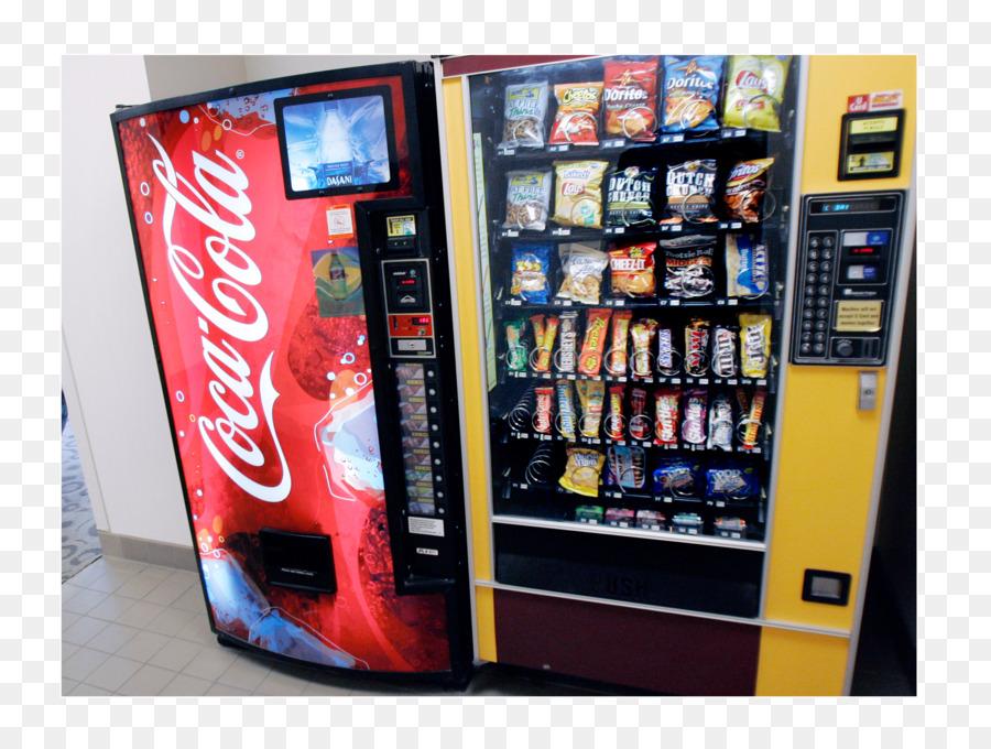 бесплатно картинка автомат с шоколадом некоторых случаях
