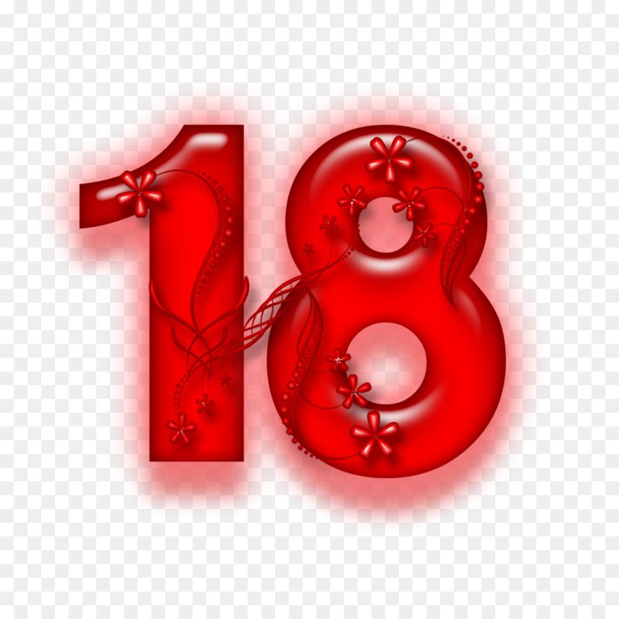Первой мировой, картинка с надписью 18 лет с днем рождения