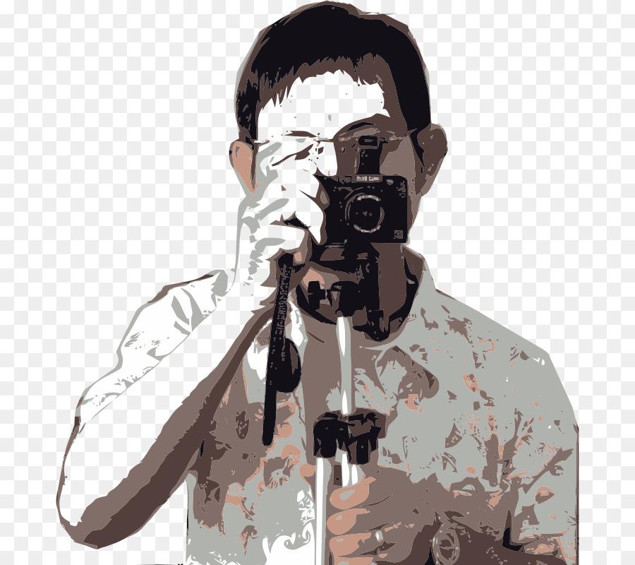 уже картинка мужчина с фотоаппаратом вектор самый жестокий зной