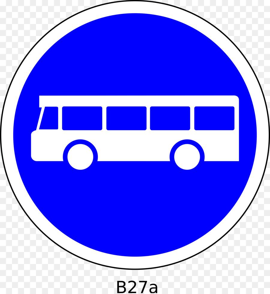 знаки автобусная картинки велико
