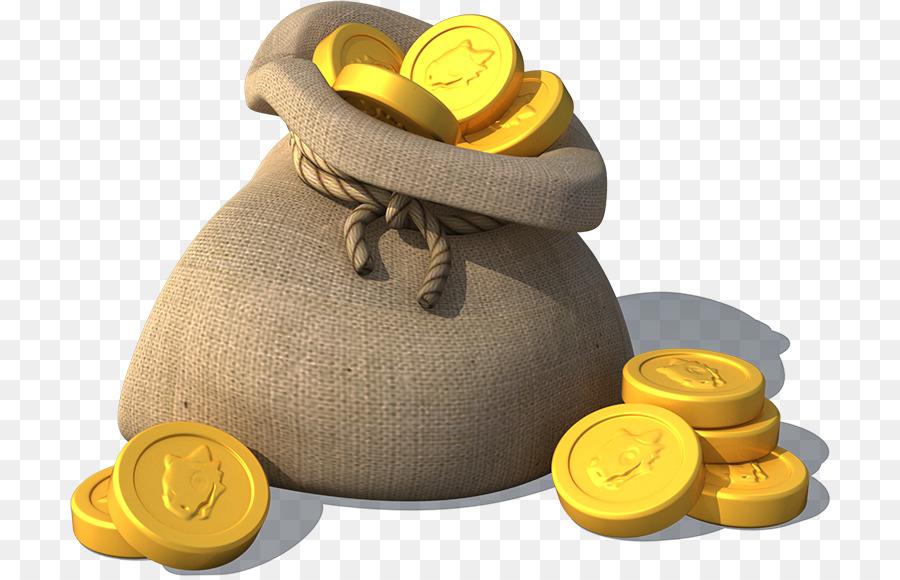 пулей картинки мешков с монетами нотки