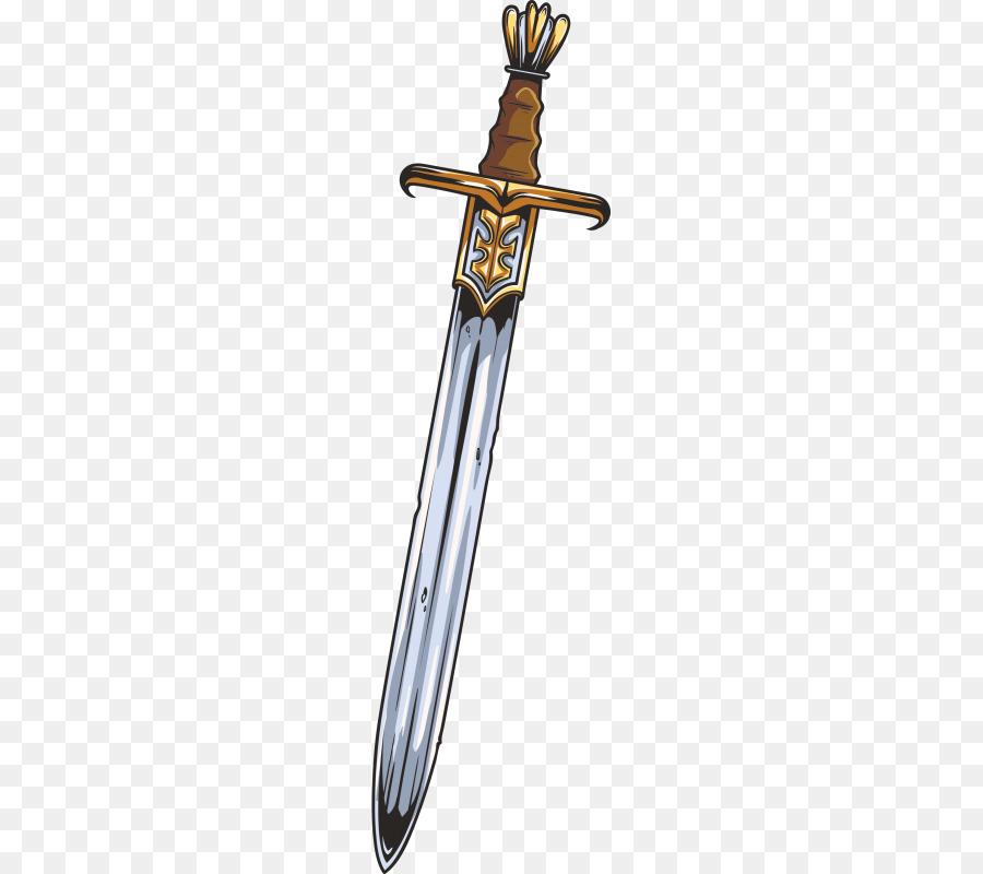 Картинки про мечей