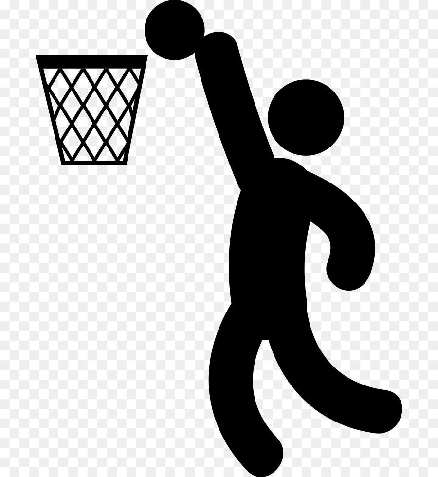 спортивные эмблемы баскетбола картинки тех, кто устал