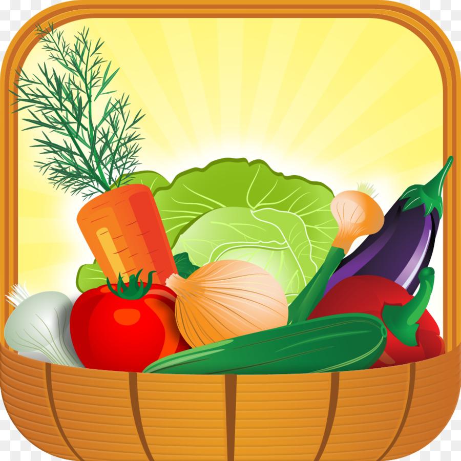 Картинки овощи для магазина детей