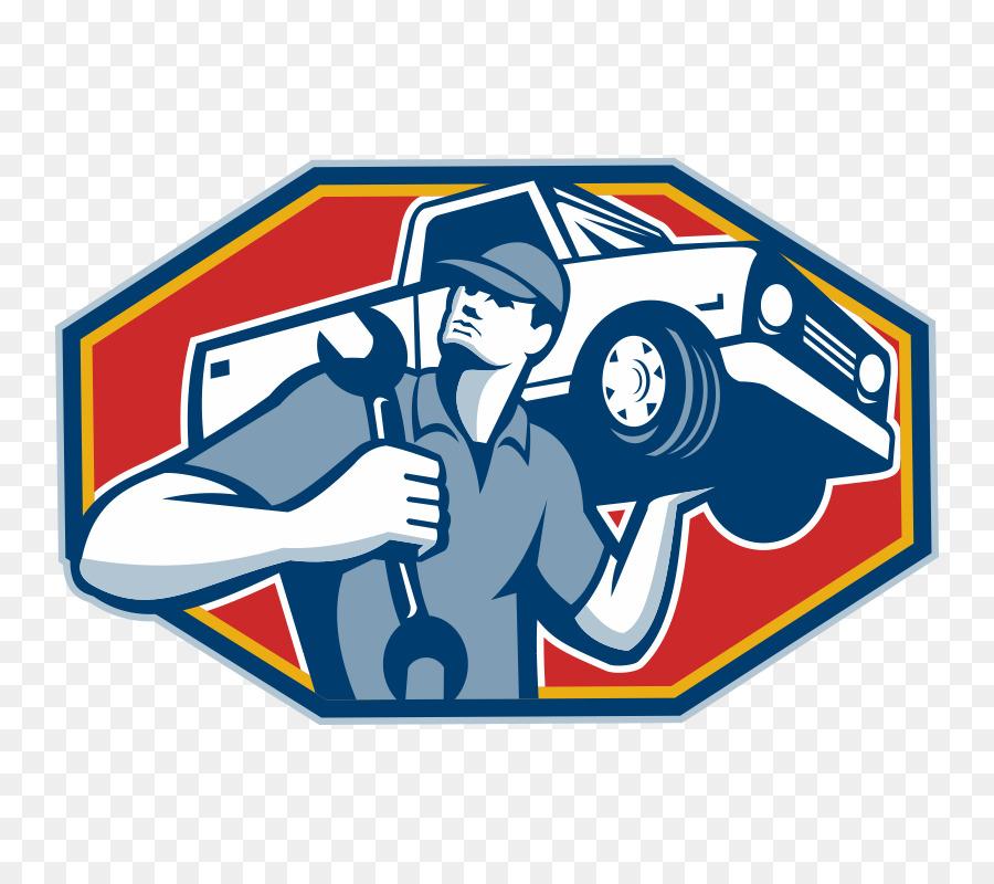 эмблема автомехаников картинки логотип практически буквально
