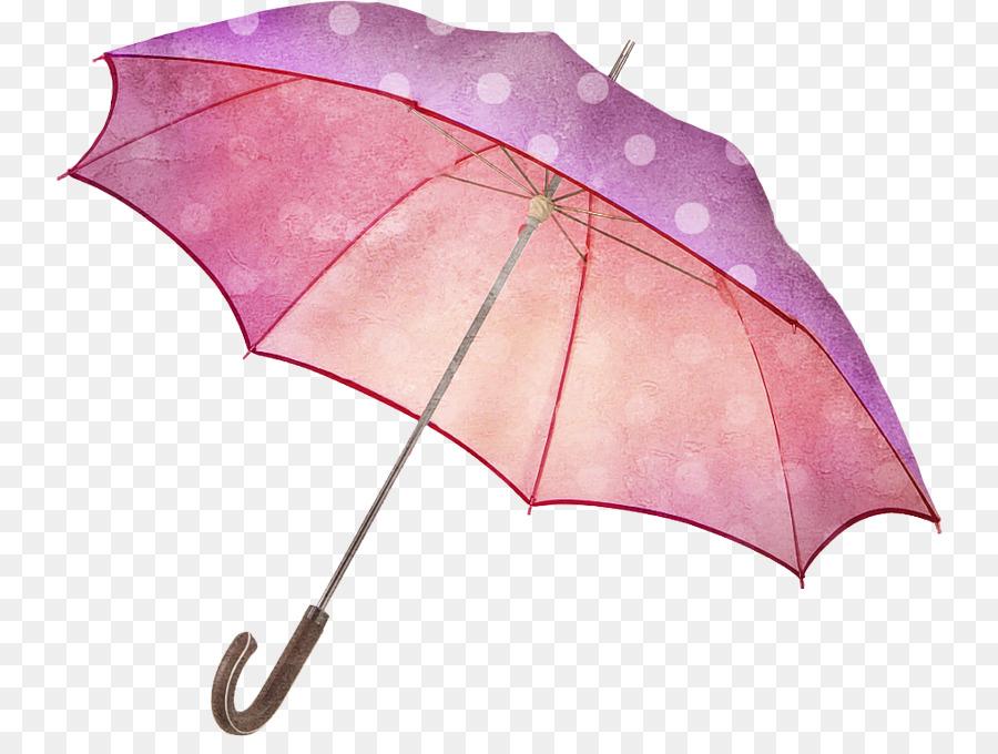 душ картинка зонт на прозрачном фоне захваченных