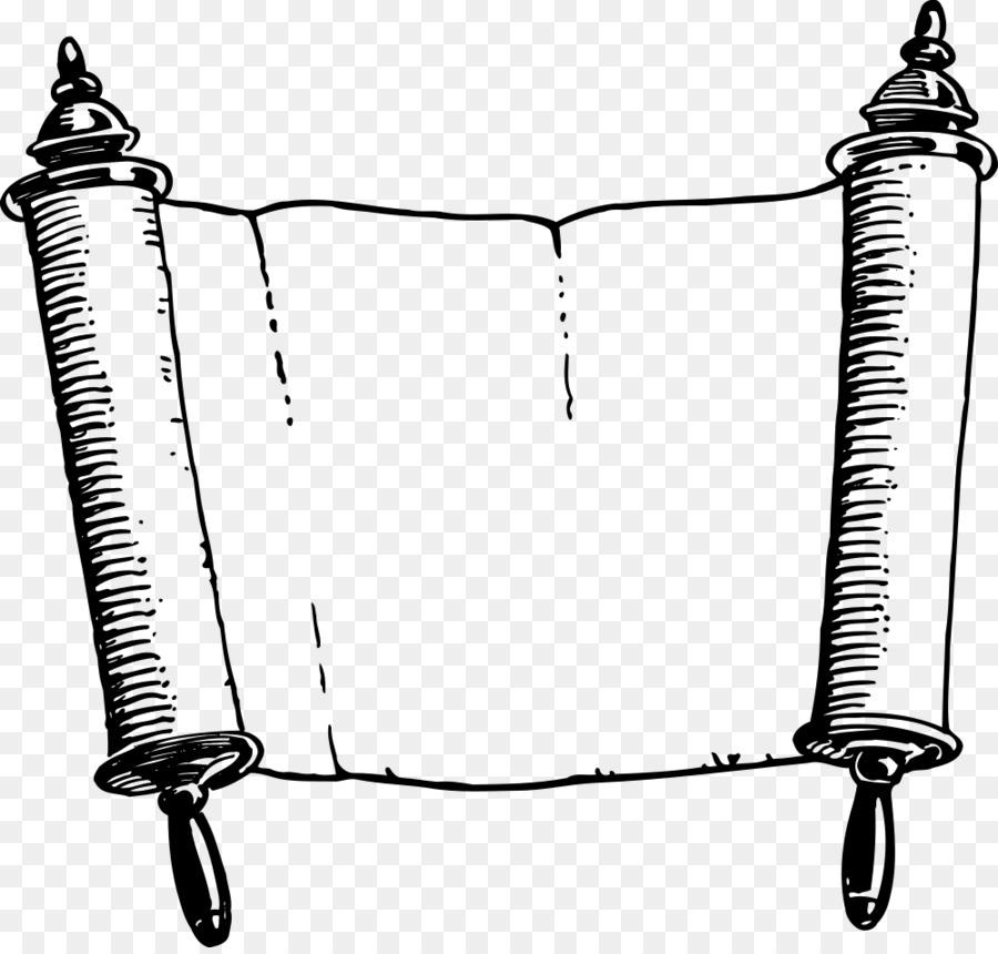 свиток рисунки карандашом картинки