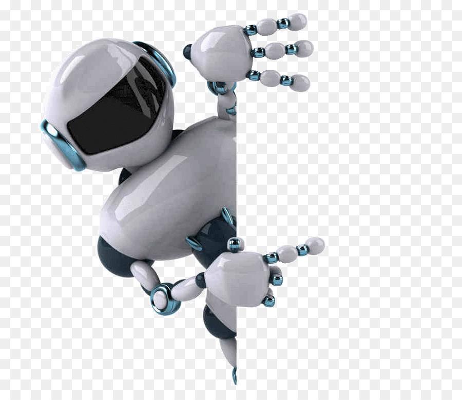 картинка с роботами для презентации секс
