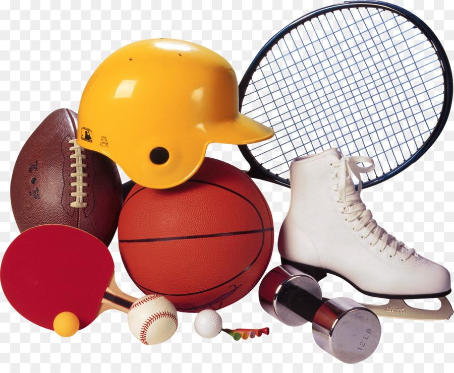 Спортивные принадлежности картинки