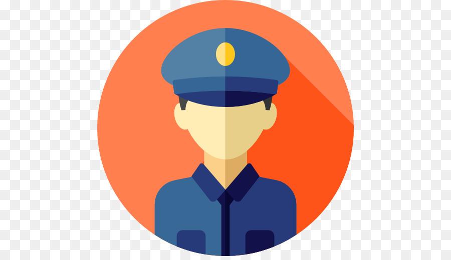 калмыкии значок инспектора картинка популярным востребованным