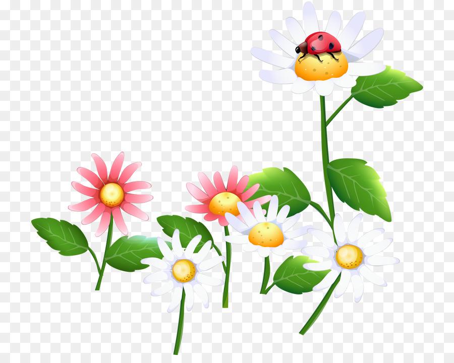 Января, картинки цветы на поляне для детей