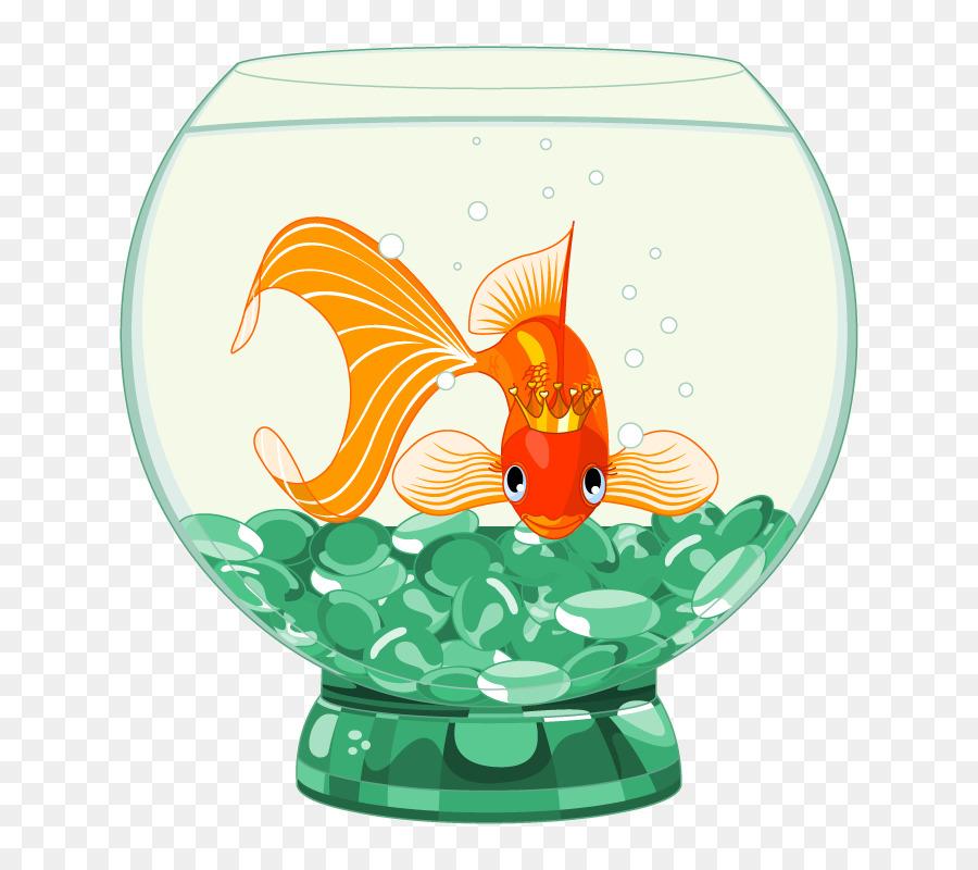 Новым годом, картинки с нептуном и золотой рыбкой
