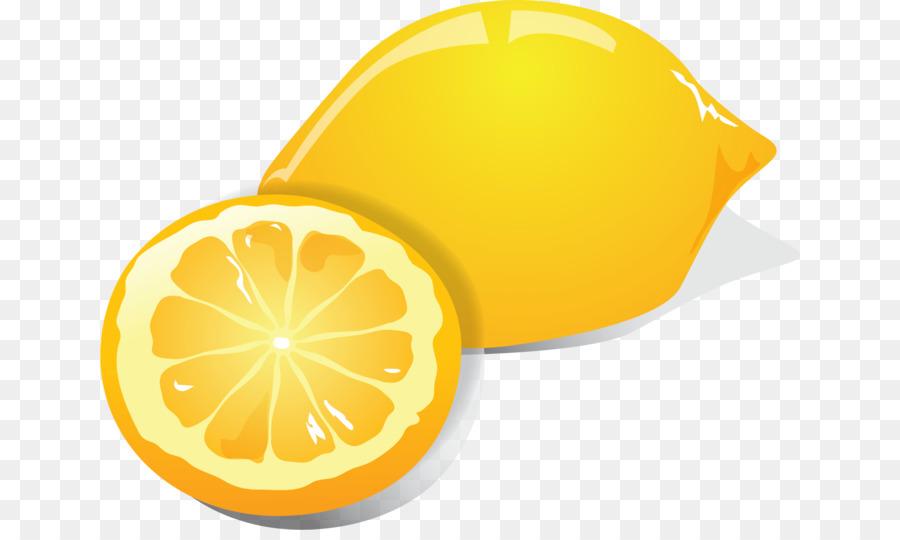 Картинка лимона для детей в детском саду