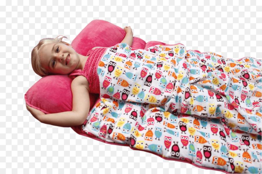 Картинка спальный мешок для детей