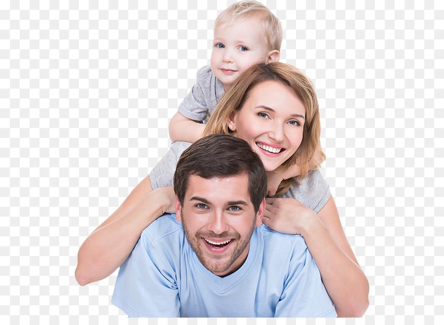 Счастливая семья картинки красивые без фона, маме своими руками