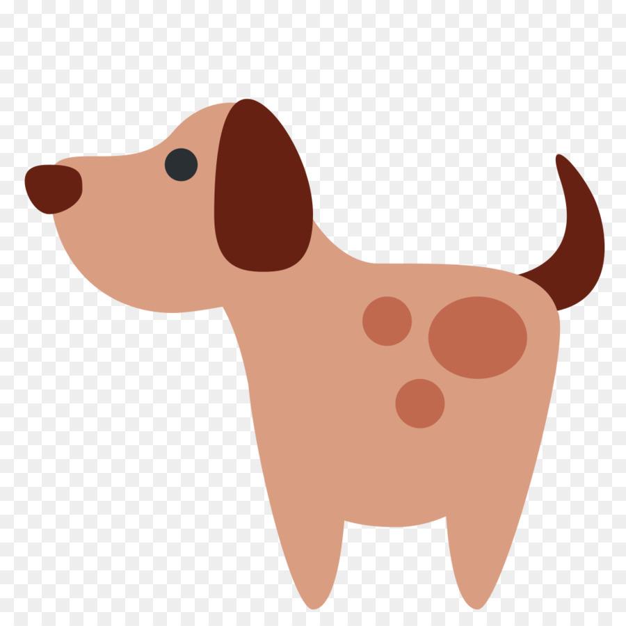 смайлы картинки щенки калькулятор грип