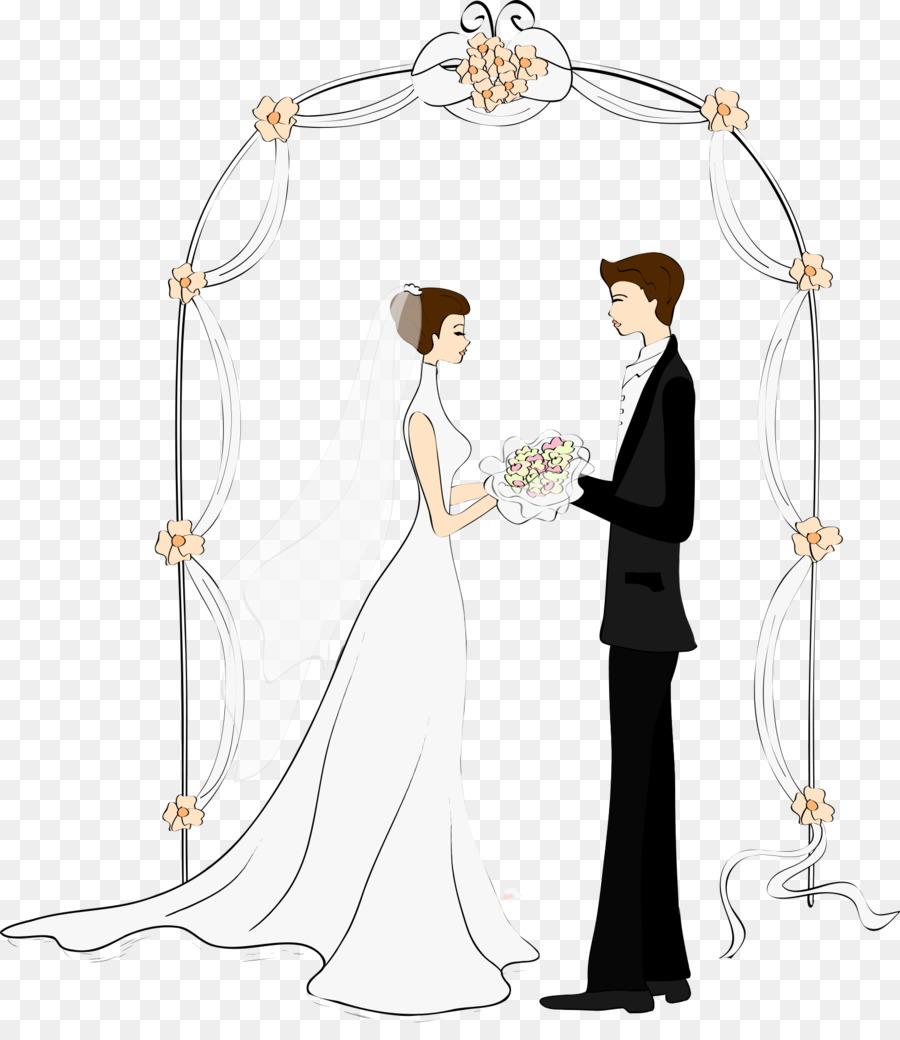 Свадебная картинка рисунок, анимация все
