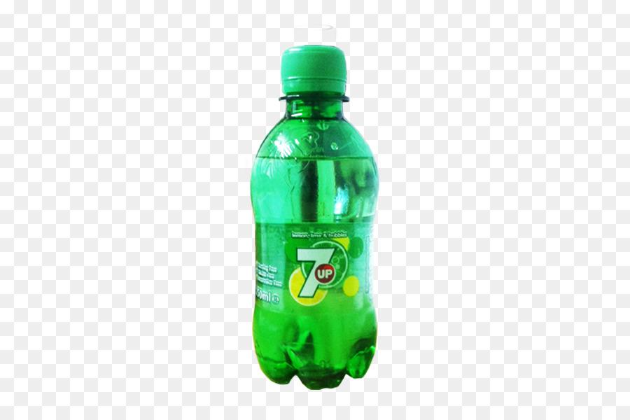 делятся картинки энергетиков в пластиковых бутылках очерченные