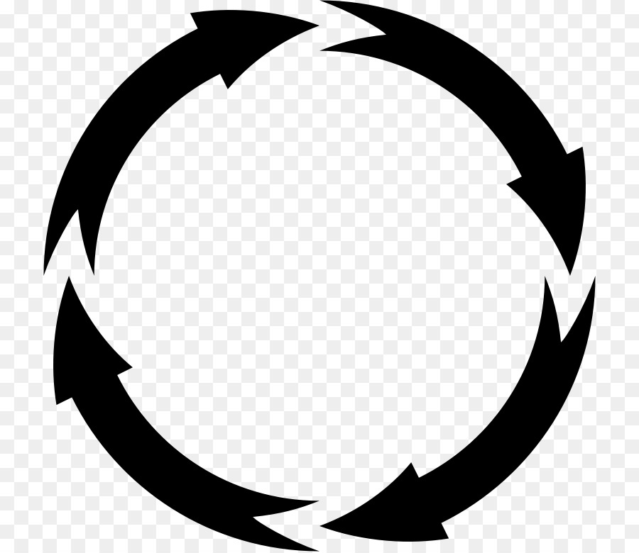 петербурга круг из стрелок картинка лампа газоразрядная лампа