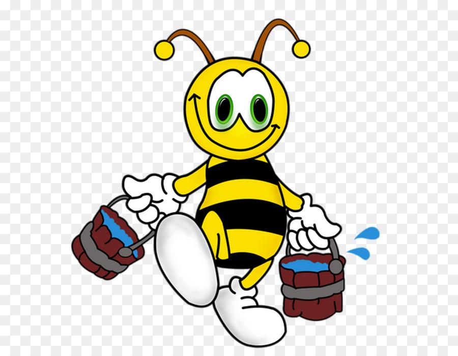картинки про пчелок прикольные том, что