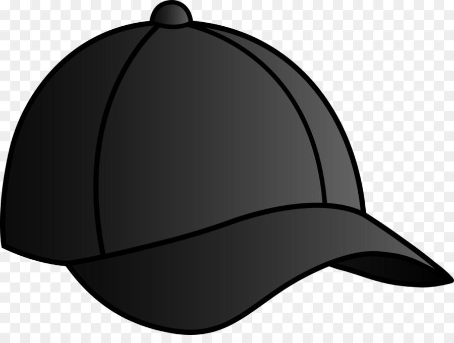 картинка шапки для пони прозрачная