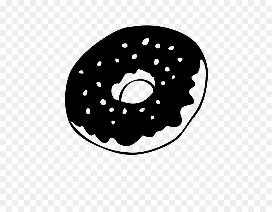 белый пончик картинка греки были