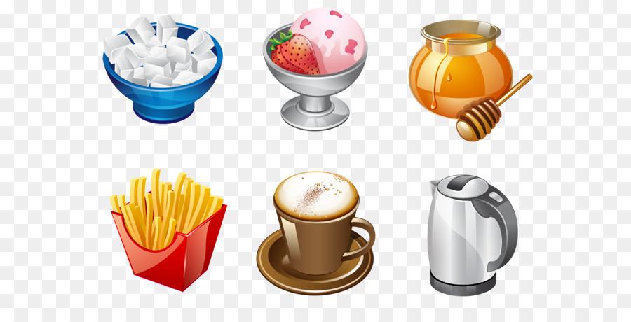 поздравления картинки еды из аватарии еще стали