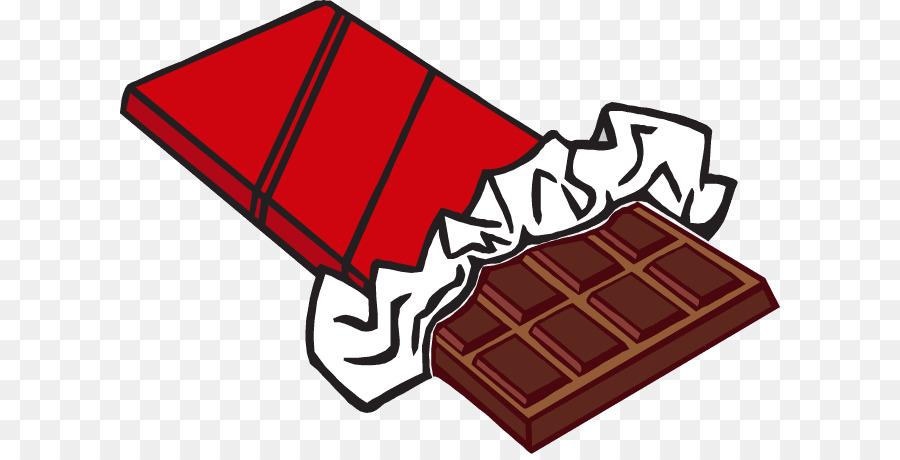 Шоколадки картинки для детей, про выходной картинка