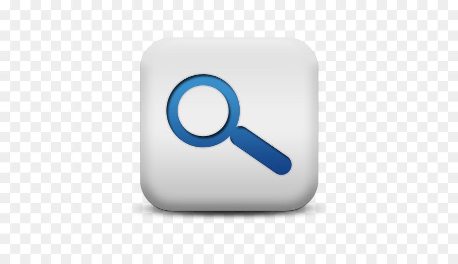 поиск картинок для кнопок