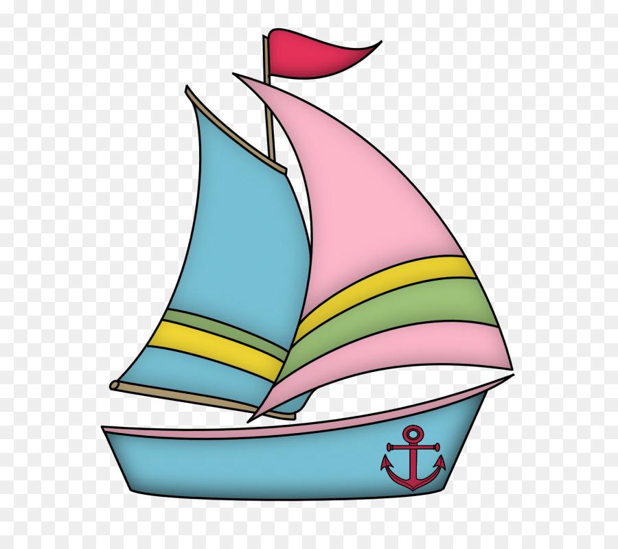 Картинки для детей лодка с парусом