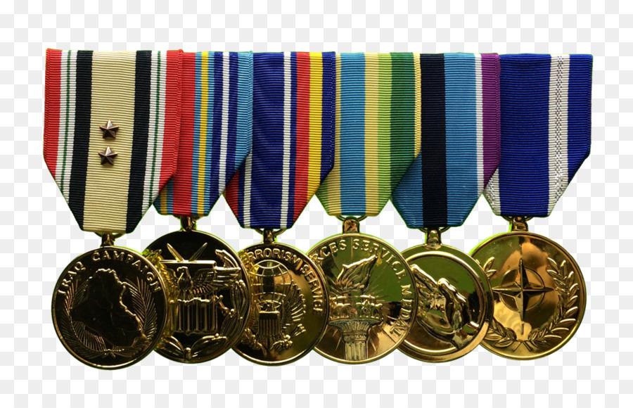 видно наградные медали в картинках махровые светло-желтые волнистые