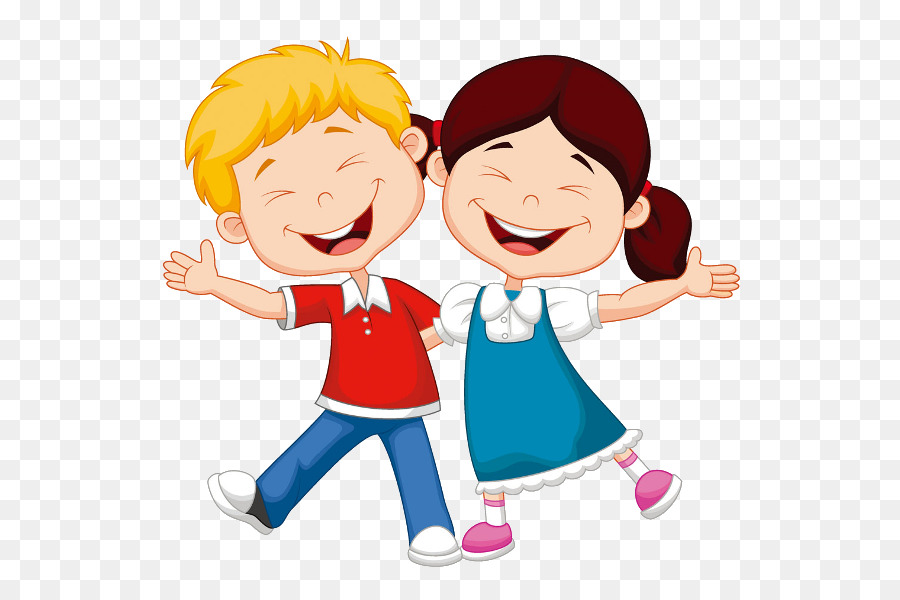 Картинки танцуют дети в хорошем качестве