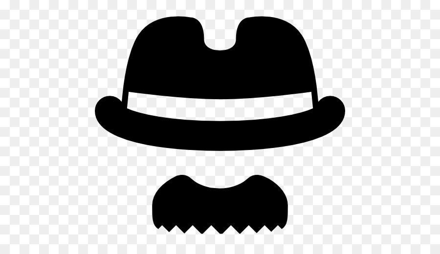 Шляпа с усами картинки