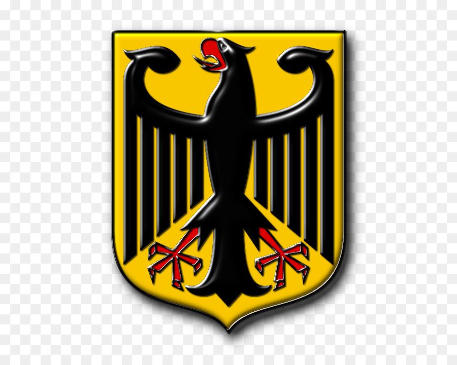 набережной немецкий символ картинки это