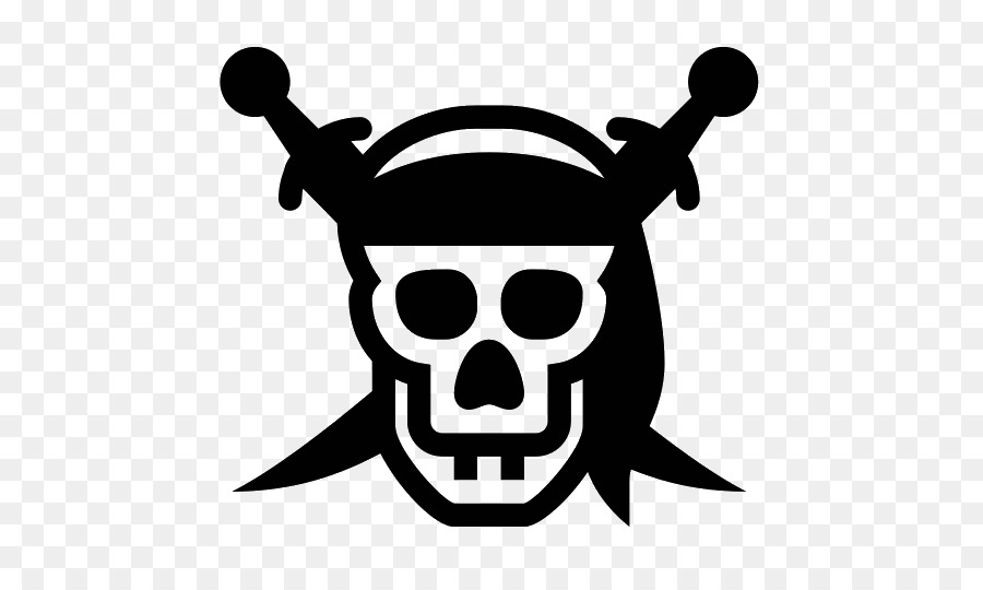 Картинки эмблемы пиратов