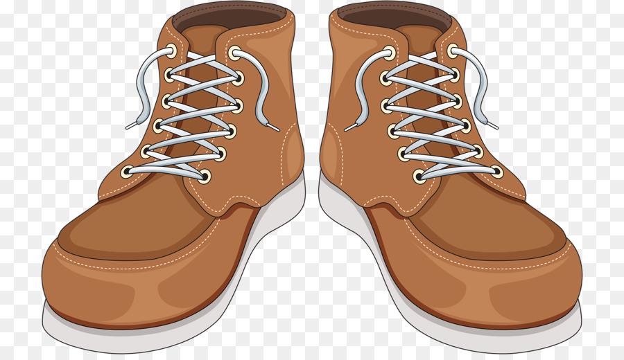 Картинка ботинок без фона