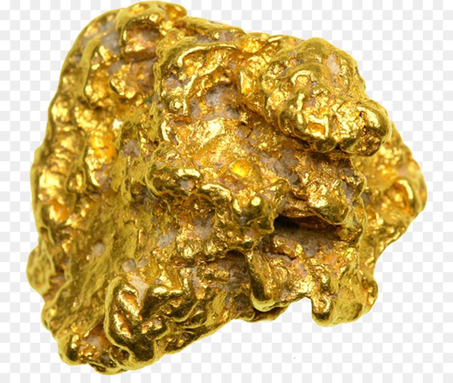 золото картинки с названиями виде атрибутов подойдут